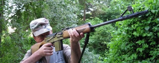 strelba-iz-veprya-308