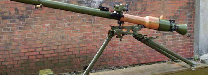 protivotankovyj-granatomet-spg-9