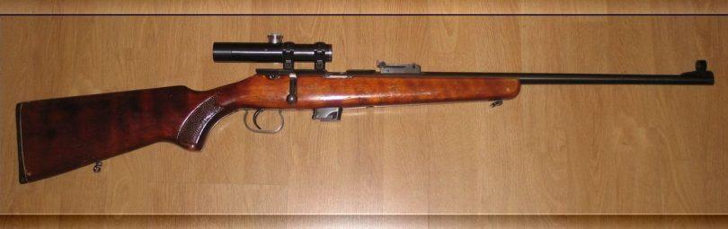 karabin-toz-17