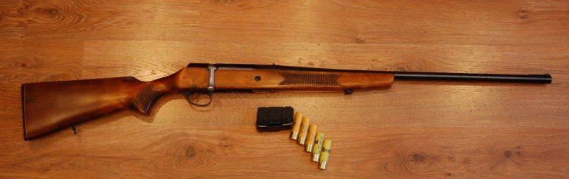 karabin-mc-20