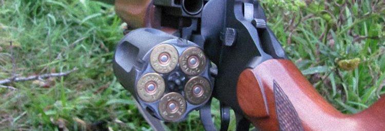 revolvernoe-ruzhe-mc-255