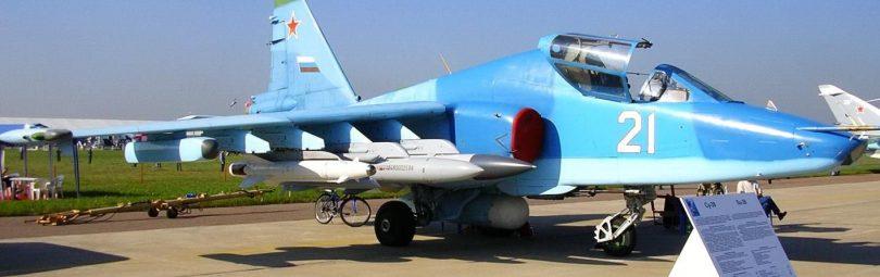 shturmovik-su-39