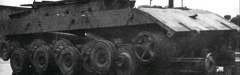 tank-e-100