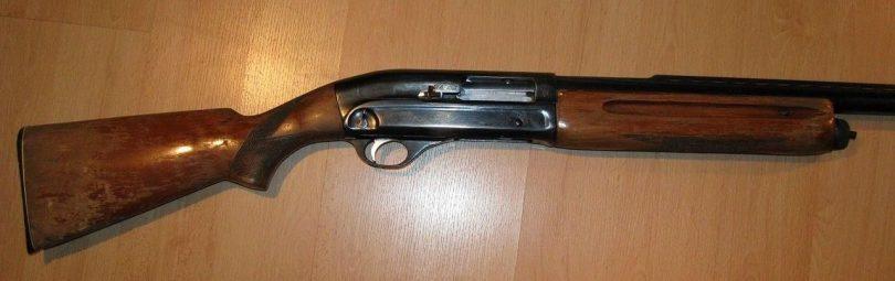 ceve-mc-21