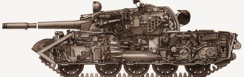 t-54-v-razreze