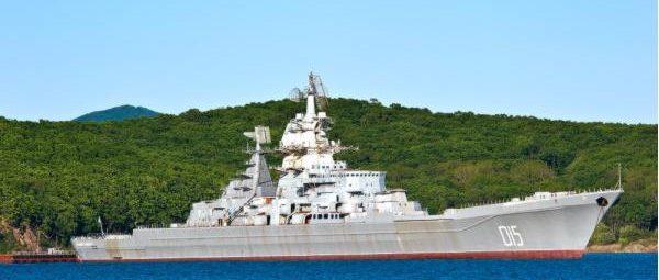 atomnyj-krejser-admiral-lazarev