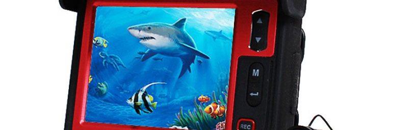 podvodnaya-kamera-dlya-rybalki