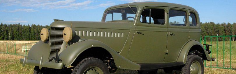 avtomobil-gaz-61